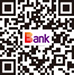 微信(xin)銀行